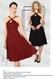 TW Karrie Dress