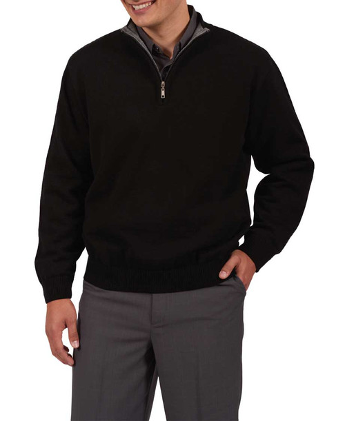 4012 Pullover Sweater
