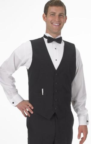2400 Waiter Vest