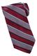 SW00 Bold Stripe Tie