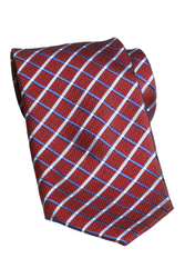 CR00 Crossroads Corporate Tie