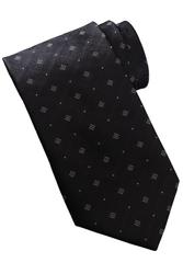 Diamond & Dots Tie