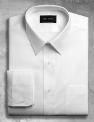 Neil Allyn Dress Shirt