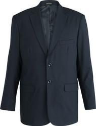 3633 Suit Coat