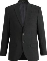 3650 Suit Coat