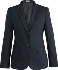 6633 Ladies Suit Coat