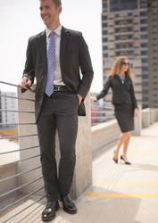 3530 Washable Uniform Suit