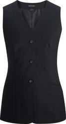 7535 Tunic Vest