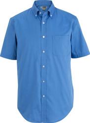 1926 Oxford Shirt for Staff Uniforms
