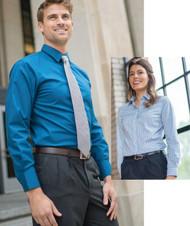 1316 Staff Uniform Shirt