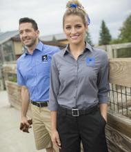 Essential Affordable Uniform Shirt