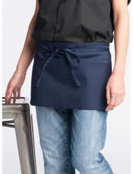 Two Pocket Restaurant Apron