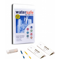 City water testing kit
