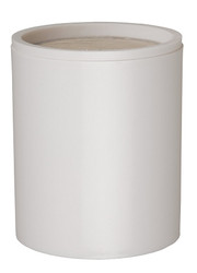 ProMax replacement filter