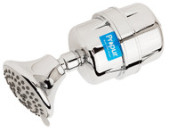 ProMax Chrome Shower Filter