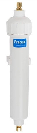 ProMax Inline Connect Refigerator Filter