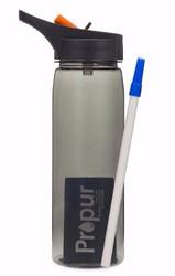 ProPur ProSip Sport Bottle