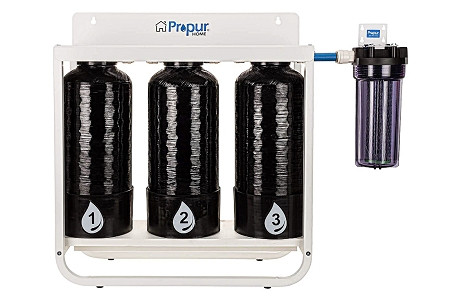 ProPur Home Whole House Water Filter