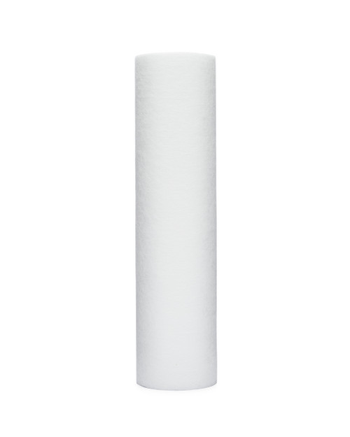 ProPur Home Pre-Sediment replacement filter
