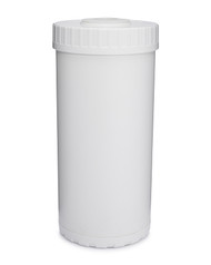 ProOne FS10 replacement filter
