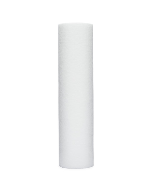 Propur sediment replacement filter for countertop / under counter