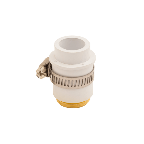 Propur ProOne universal faucet adapter
