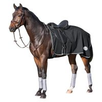 hf-softshell-exercise-rug-black.jpg