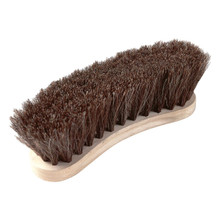 Boomerang Brush