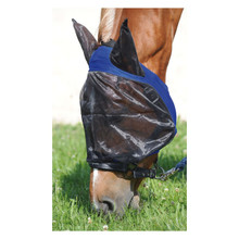 Stretch Fly Mask
