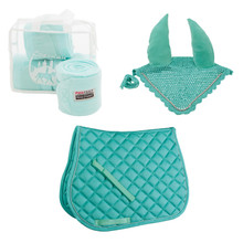 Palermo Matching Set Mint