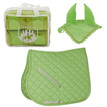 Palermo Matching Set Lime