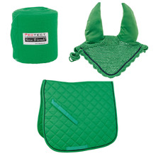 Palermo Matching Set Green
