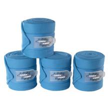 Eskadron Classic Sports Bandages Sky Blue