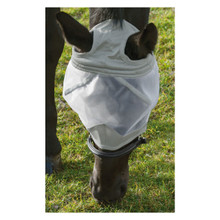 Irish Innovation Fly Mask