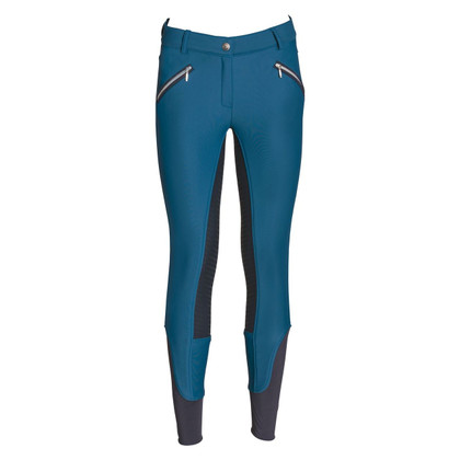 BF Iceland Breeches Front