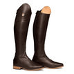 Mountain Horse Sovereign Dark Brown Tall Boots