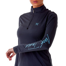 Mark Todd Base Layer Liv Navy