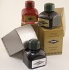 15-diamine-fountain-pen-inks.jpg