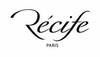 52-recife-pens-logo.jpg