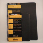 Meeting Book