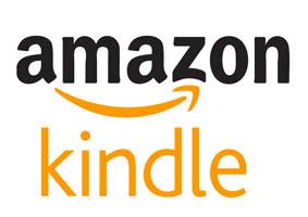 amazon-kindle-logo-wallpape.jpg