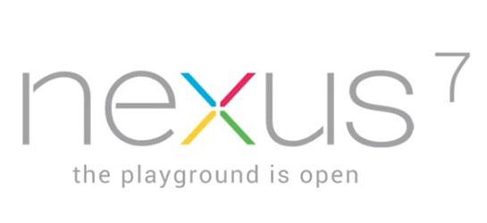 google-nexus-7-logo.jpg