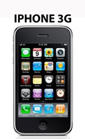 iphone-3-letters2.jpg