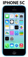 iphone-5c-start2.jpg