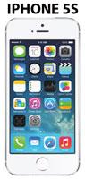iphone-5s-front.jpg