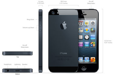 iphone5-black3.jpg
