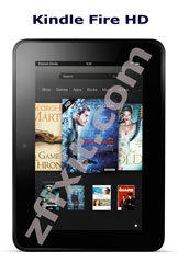 kindle-fire-hd-category.jpg