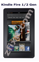 kindlefire-1-category.jpg