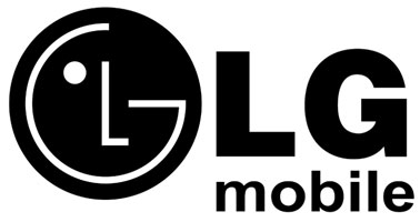 lg-g-pro-2.jpg