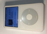 iPod Classic 5th Generation 30 GB For Sale